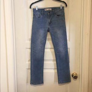 Levi's   Women's Jeans Size 12